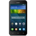 Groothandel Huawei Ascend Y5 hoesjes, cases en covers