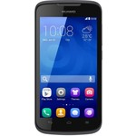 Groothandel Huawei Ascend Y540 hoesjes, cases en covers
