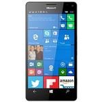 Microsoft Lumia 950 XL hoesjes cases en covers