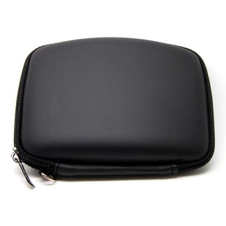 XL Universal Hard Cover for TomTom/Navigation