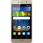 Groothandel Huawei Ascend Y6 Pro hoesjes cases en covers