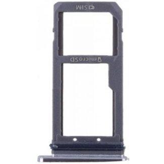 Sim Tray Galaxy S7
