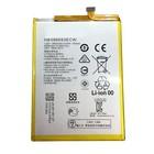 Premium Power Accu Huawei Mate 8