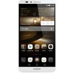 Groothandel Huawei Ascend Mate 7 Mini hoesjes cases en covers