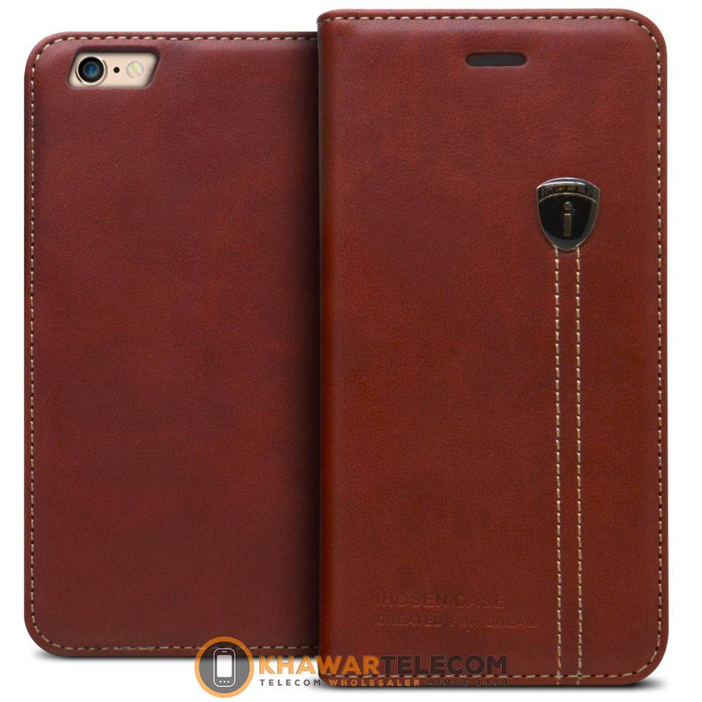 book case iphone 7
