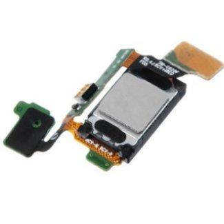 Speaker Flex Galaxy S6 SM-G920