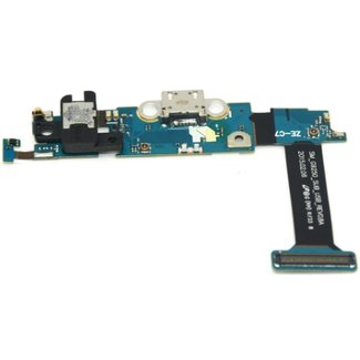 Charger Connector Flex Samsung Galaxy S6 Edge SM-G925F