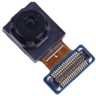 Front Camera Galaxy S6 Edge G925F