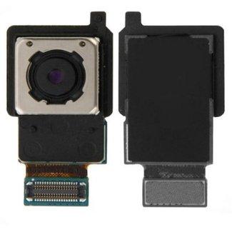 Back Camera Flex Samsung Galaxy S6 Edge SM-G925F