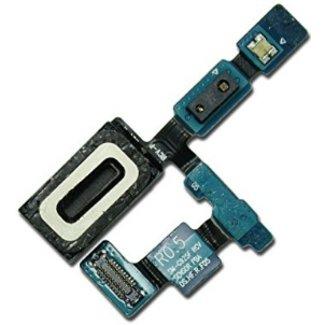 Speaker Flex Samsung Galaxy S6 Edge SM-G925F