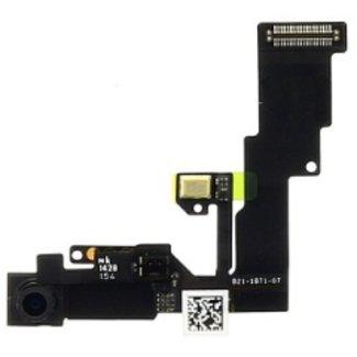 Front Camera Flex IPhone 6S + Flex + Sensor