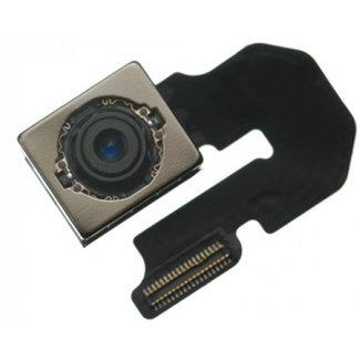 Back Camera IPhone 6S