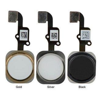 Home Flex IPhone 6S Plus
