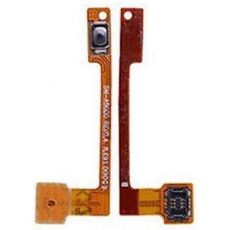 Power Flex Galaxy A5 SM-A500F