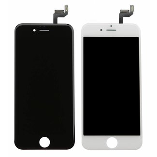 LCD Display + Digitizer IPhone 6 A+ High Copy
