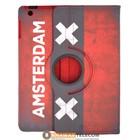 Amsterdam 360 Rotation Case Tab A 9.7 Inch T550