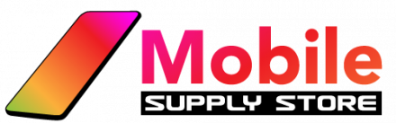 Wholesale Cell Phone Covers, Accessories and Repair Parts, Free Shipping
