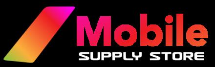 Großhandel Handy-Zubehör, Handyhülle und Ersatzteile