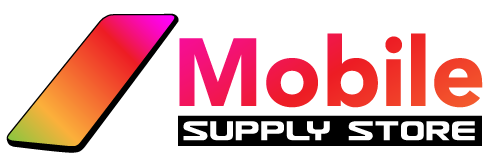 MobileSupplyStore.com - Großhandel Handy-Zubehör, Handyhülle und Ersatzteile - Kostenloser Versand