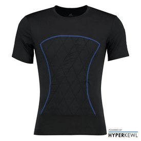 Hyperkewl Plus KewlShirt T-Shirt