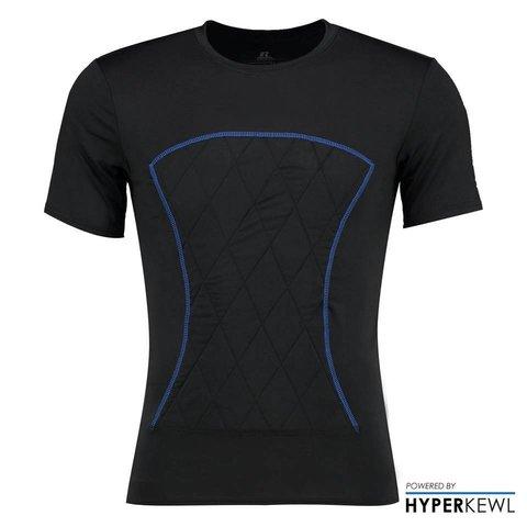 KewlShirt T-Shirt