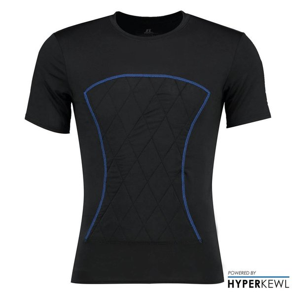 Hyperkewl Plus KewlShirt T-Shirt