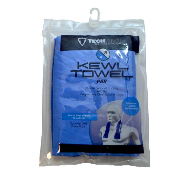 KewlTowel Kewl Towel Pro