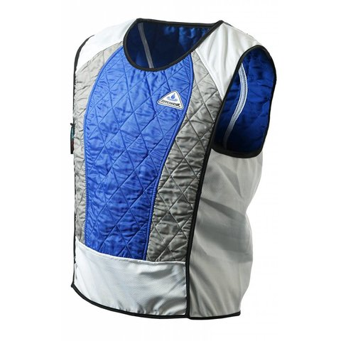 HyperKewl™ Evaporative Cooling Vest - Ultra Sport