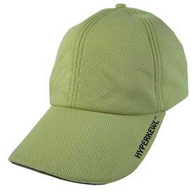 Hyperkewl HyperKewl™ Evaporative Cooling Baseball Cap