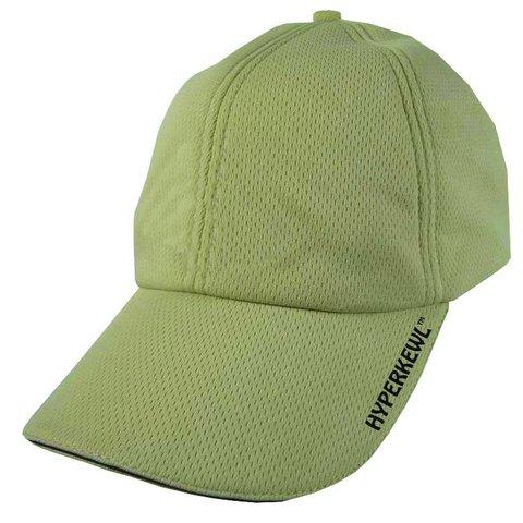 Baseball Sport Cap