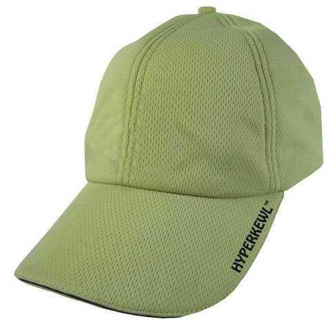 HyperKewl™ Evaporative Cooling Baseball Cap