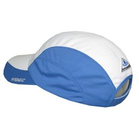 Hyperkewl Plus HyperKewl™ Evaporative Cooling Sport Cap