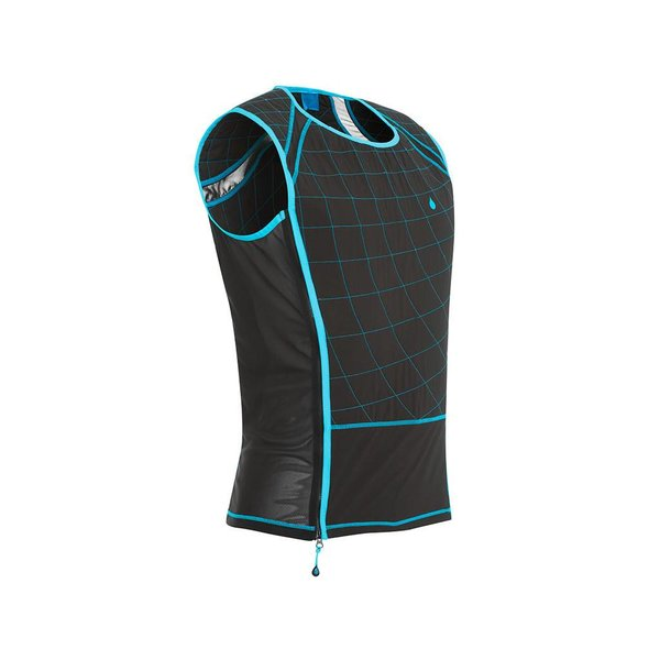 Aerochill Aerochill Fitness cooling vest Male