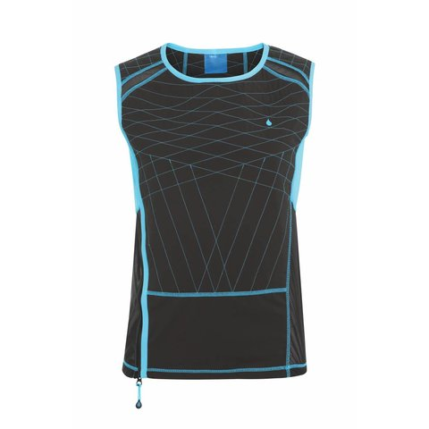Aerochill Fitness cooling vest Female