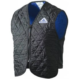 Hyperkewl TECHNICHE EVAPORATIVE COOLING VESTS