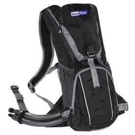 Kewlflow Kewlflow koelvest met backpack