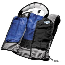 Techkewl Kewlfit male weight management coolingvest