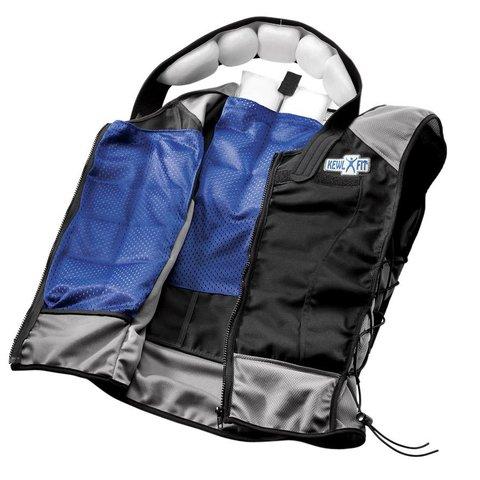 Kewlfit male weight management coolingvest