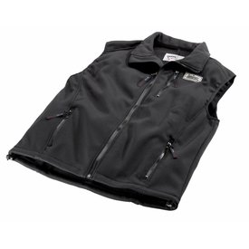 IonGear Battery Powered Verwarmde Vest