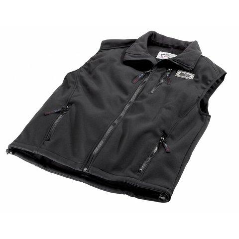 Battery Powered Verwarmde Vest