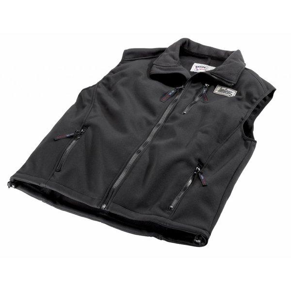 IonGear Battery Powered Verwarmde Vest