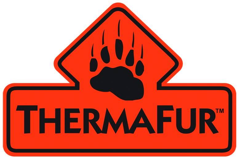 Thermafur