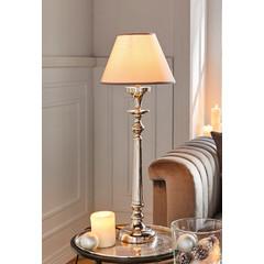 """Tischleuchte """"Mansion"""", 70 cm"""
