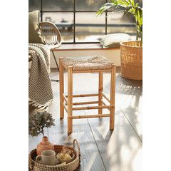 "Hocker ""Bamboo"""