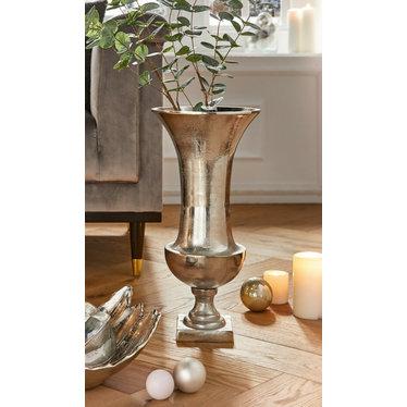 "Vase ""Heritage"""