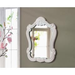 """Wandspiegel """"Baroque"""""""