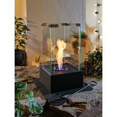 """Tischkamin """"Flame"""", mit Bio-Ethanol"""