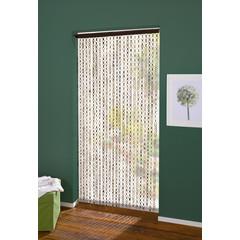 "Türvorhang ""Bamboo"", 185 x 90 cm"