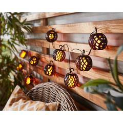 """Lichterkette """"Balls"""" LED"""
