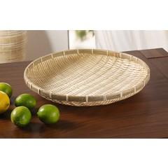 """Bambusschale """"Bamboo"""" D 35 cm"""